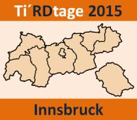 logo_tird2015